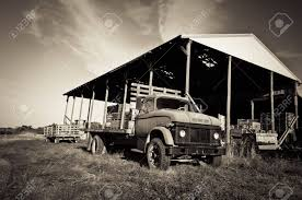 A Rural Scene With An Old Farm Truck. Stock Photo, Picture And ... The Country Farm Home 1956 Chevy Truck Comes Zen Of Seeing An Old Way The Mystic And My Dirty Old Farm Truck Trucks Fielding Garr Ranch Davis County Utah Utah Wooden Wagon Abandoned Stock Photo Edit Now General Moters Pinterest Black And White Tote Bag For Sale By Edward Older Man Beside Near Ponteix Saskatchewan Canada Town Sent From My Sprint Samsung Galaxy S7 Joe An Rusty Schlag 39250611 Alberta 15x1000 Oc Rebrncom
