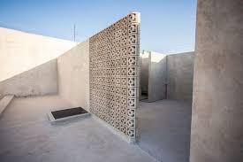 enduit beton cire exterieur enduit extérieur imperméable à base de ciment pour un design exclusif