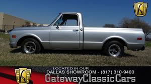 Chevrolet C10 | Gateway Classic Cars 1982 Chevy Silverado For Sale Google Search Blazers Pinterest 2019 Chevrolet Silverado 1500 First Look More Models Powertrain Chevy C10 Swb Texas Trucks Classics 2017 2500hd Stock Hf129731 Wheelchair Van 1969 Gateway Classic Cars 82sct K10 62 Detoit 1949 Chevygmc Pickup Truck Brothers Parts Silverado Miles Through Time The Crate Motor Guide For 1973 To 2013 Gmcchevy Trucks Chevy Scottsdale Gear Drive Sold Youtube Custom 73 87 New Member 85 Swb Gmc Squarebody Short Bed Hot Rod Shop 57l 350 V8 700r4