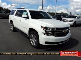 Check out New and Pre owned Vehicles for Sale