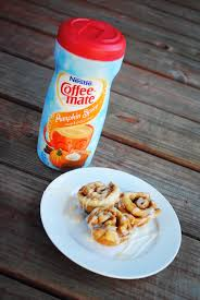 Pumpkin Spice Latte K Cups Gevalia by Starting The Morning Right With Tasters Choice U0026 Pumpkin Spice