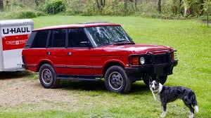 100 Ebay Trucks For Sale Used EBay Motors Let Me Buy My Dream Car A Land Rover Range Rover