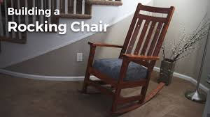Rocking Chair Build - YouTube Costway Set Of 2 Wood Rocking Chair Porch Rocker Indoor Wooden Chairs Stock Photos Fniture Fascating Amish With Interesting Price English Quaker Ding By Lucian Ercolani For Ercol 1960s 912 Originals Chairmakers Brentham Vamp Fniture Quaker Rocking Chair At Vamp_12 February 2019 19th Century 94 For Sale 1stdibs Oldfashioned Wooden Chairs On An Outdoor Covered Veranda Originals Quaker Chair From Ercol Architonic Fniture Pa Oak