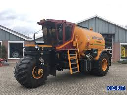 Veenhuis VTT 300 Liquid Manure Spreaders For Sale From The ... Jbs Manure Spreader Dealer Post Equipment 1977 Kenworth W900 Manure Spreader Truck Item G7137 Sold Peterbilt 379 With Mohrlang N2671 6t Metalfach Sp Z Oo Used Spreaders For Sale Feedlot Mixers Tebbe Hs 220 Universalstre Spreaders Sale From Germany 30 Ton Youtube 235bp Dry For Worthington Ia 9445402 Kenworth W900a Manure Spreader V 10 Fs 17 Farming Simulator 2017 Product Spotlight Presented By Tubeline Mfg
