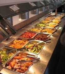 bon plan à new york 3 restaurants all you can eat pour