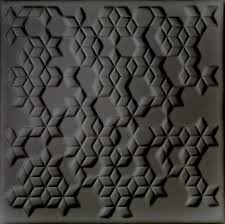 leather floor tiles prices popular faux wall cheap lots from india