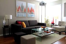 Teal Living Room Ideas Uk by Furniture Exciting Royal Blue Living Room Comely Gray Grey Dove