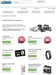 Seton Features Promotions On New Coupon Code Page How To Use Product Giveaways On Amazon Increase Your Honey Save Money Purchases Cnet Threecouk Referral Code Invite For 25 Amazoncouk Gift Discount Vouchers And Promo Codes Create Single Coupons Ebook Book Cave What Are Coupon Couponzeta Uk Coupon Free Shipping Printable 40 Percent Home Depot Blog Promo 2016 Couponthreecom Car Part Cpartcouponscom