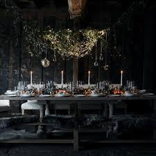 Seasons Symbols Table Settings Wreaths Ideas Gleaned From