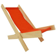Meco Padded Folding Chairs by Amazing Toy Wood Lawn Folding Chair Orange Fabric Toy Tents And Chairs Fabric Folding Chairs Remodel Jpg