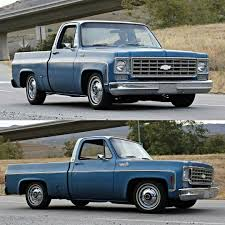 73-78... | Trucks! | Pinterest | Chevy Pickups, Chevrolet And Cars 1978 Gmc Sierra Grande K15 4x4 Short Bed Pickup Same As K10 1974 Chevy Cheyenne With A Ls3 Engine Swap Depot Autonewesrides1978cvysilveradopickuphedman Truck Mirrors1982 20 Inch Rims Truckin C10 Youtube Vehicles For Sale Pickupjpg Chevrolet Custom Deluxe Id 23695 Nice Awesome Custom Chevy C10 Straight Rust Relive The History Of Hauling With These 6 Classic Pickups Pickup Frameoff Show American Dream Machines 7380 Seat Covers Ricks Upholstery
