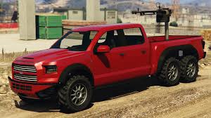 2017 Ford Trucks Best Of White Ford F250 Lifted White Ford F ... Ford F150 Raptor Best Fullsize Pickup Truck 17 Incredibly Cool Red Trucks Youd Love To Own Photos Fords Are The Best Humor Pinterest Trucks And Cars With Stacks Marycathinfo Lifted Ideas New Or Pickups Pick For You Fordcom 2018 Diesel Yet The Holy Grail Of Ford Youtube Detroit Autorama In A Hot Rod Network 2017 Race In Desert Americas Selling 40 Years Fseries Built 10 Instagram Accounts Fordtrucks