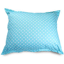 Oversized Throw Pillows Canada by Oversized Pillows Canada Pillow Ideas