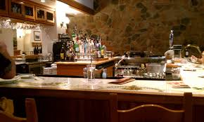 Cibatarian Olive Garden