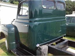 1951 International Harvester Stake Truck For Sale | ClassicCars.com ... 1951 Intertional Panel Truck For Sale Classiccarscom Cc751391 1952 Harvester L120 Youtube Old Parked Cars 1956 S120 Pickup Classics On L110 By Brenda Loveless Artwantedcom Country Classic Cars A Bright Red Vintage Era Truck Or Lorry Series Wikipedia Fast Lane