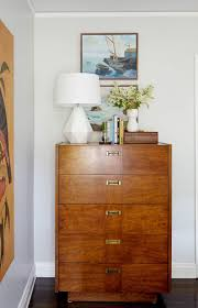 best 25 tall dresser ideas on pinterest bedroom dresser