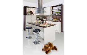 kleine küche mit kochinsel modell 2018 elegante küchen