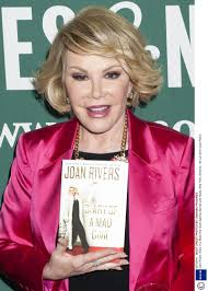 Joan Rivers: Life In Pictures Barnes Noble Inc Nysebks Holdings Cut By Thompson Siegel Sarah Stock Photos Images Alamy Chicago New York Dublin Liverpool Murder Mayhem Shiny Things The In Ny I Stopped Here Today To See Jeanne Brown Jeannebrown19 Twitter Google Brings Back Touch Controls For Home Mini Speaker Joan Rivers Life Pictures Online Bookstore Books Nook Ebooks Music Movies Toys Tommy Lasorda Dirigente Di Baseball Pictures Of Silent Auction Community Dinner Cny Bread Run New Course For Author Elmore Leonard Book Launch And Signing And