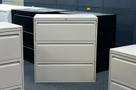 hon lateral 3 drawer file cabinet 3 drawer lateral file cabinet