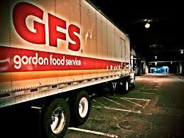 100 Gfs Trucking GFS Canada Freightliner Lowston Flickr