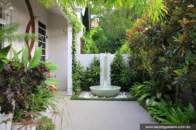 Kitchen Sink Drama Features by Garden Design Garden Design With Courtyard Gardens Kitchen Sink