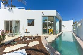 Easy Ibiza - Rent Apartments And Touristic Villas, Buy & Sell ... Apartments To Rent In Ibiza Spainhousesnet San Antonio Sol Baha Ryans Adults Only Apartaments From Capital Formentera Ii Royal Beach Flores Four Bedroom Three Bathroom Penthouse Apartment Playa Den Bossa Area For 6 People Geminis Penthouse Club Maritim Easy Apartments And Touristic Villas Buy Sell Ibiza Luxury Villa Rentals Villas Sale Villa By Porta