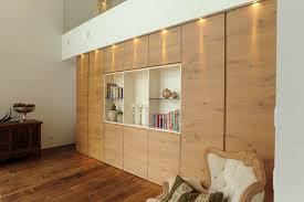 die schönsten wohnzimmerideen tischlerei huber