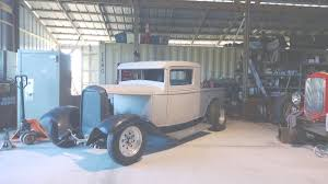 1932 FORD Stretched Pick-up Truck Project - Classic Ford Other ... 0212017eday1932fordtruckbauderjpg Hot Rod Network 32 Ford 1932 Ford Truck Flagstaff Az 12500 Rat Universe Model A Pickup Youtube Roadster Kit Rm Sothebys B Closed Cab Auburn Spring 2018 31934 Car Archives Total Cost Involved Rods And Restomods 1933 Truck The Hamb 4500 Fine 1934 For Sale Collection Classic Cars Ideas Boiq Murphy Custom For Classiccarscom Cc940913