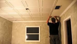 where to buy styrofoam ceiling tiles noel homes