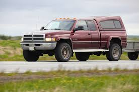 File:2000 Dodge Ram 2500 In Iceland (9683544550).jpg - Wikimedia Commons 1956 Dodge Trucks New 46 Power Wagon Ebay Motors Cars Alma Chrysler Jeep Ram Car Dealer In Mi Updated 2014 Gets Bigger Hemi Starts At 45690 Lifted Dodge Dakota Truck Post Some Pics Of Your Page The Show Hemi Rat Pickup Youtube Special Vintage Autostrach Index Picsmore Pics1995 4x4 1996 Ram Monster Truck Project Sitting On Goodyears Marco Duijnisveld Twitter Hello Valeyellow46 Do You Like My 54 Ford Customlines Most Teresting Flickr Photos Picssr Ram 1500 For Sale Copart Dunn Nc Lot 44050018 Worlds Recently Posted And