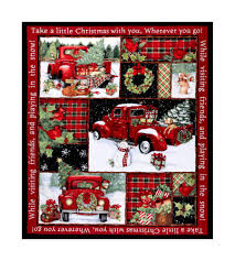 45 Christmas Red Truck Collage Fabric | Marshall Dry Goods Company Truck Cotton Fabric Fire Rescue Vehicles Police Car Ambulance Etsy Transportation Travel By The Yard Fabriccom Antipill Plush Fleece Fabricdog In Holiday Joann Sku23189 Shop Engines From Sheetworld Buy Truck Bathroom And Get Free Shipping On Aliexpresscom Flannel Search Flannel Bing Images Print Fabric Red Collage Christmas Susan Winget Large Panel 45 Marshall Dry Goods Company