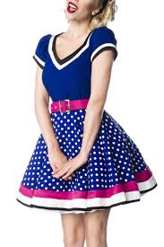 75 best polka dot dresses images on pinterest polka dot dresses