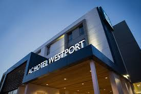 AC Hotels by Marriott Kansas City Westport 2018 Room Prices from