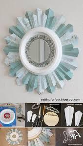 best DIY Home Decor Ideas images on Pinterest