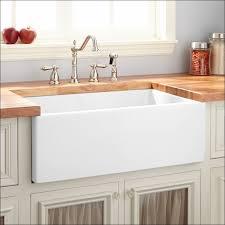 Ikea Domsjo Sink Grid by Kitchen Room Magnificent Ikea Domsjo Single Bowl Farmhouse Sink