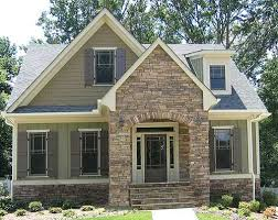 Small Narrow House Plans Colors Best 25 Cottage House Plans Ideas On Pinterest Cottage Home