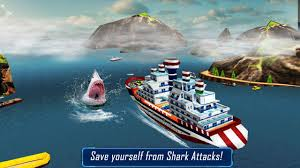 Titanic Sinking Simulation Free by Ship Simulator 2016 Android Apps On Google Play