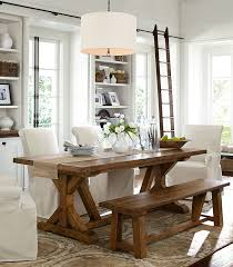 Best Restoration Hardware Dining Room Chairs Pictures Table Set