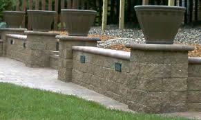 designer retaining outdoor wall lighting fixtures 13 awesome
