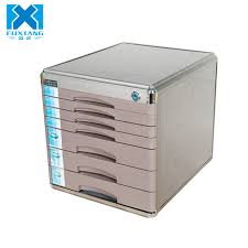 Shaw Walker File Cabinet History by Metal File Cabinet Dividers Metal File Cabinet Dividers Suppliers