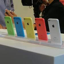 How Much Does the iPhone 5C Cost In My Country