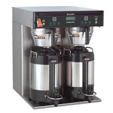 Industrial Coffee Makers Amazing Commercial Bunn Maker Intended For 5