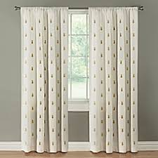 Sidelight Curtain Rods Tension by Spring Tension Rods For Sidelight Windows Bed Bath U0026 Beyond