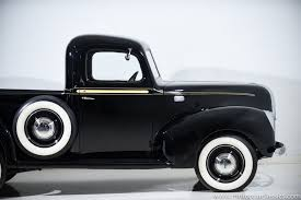 1941 Ford Pickup | Motorcar Classics | Exotic And Classic Car ... Pretty Blue 1941 Ford Pickup Truck Hotrod Resource For Sale Classiccarscom Cc1084482 Ford Ideas Of Chevy Rm Sothebys Custom By Boyd Coddington Sam Pack Cc1104714 T106 Dallas 2011 Ron Jsen 19332012 Hemmings Daily Wikipedia 12 Pickups That Revolutionized Design Volo Auto Museum F100 Cc925479