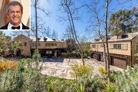 100 Mansions For Sale Malibu Mel Gibsons House For For 145M PEOPLEcom