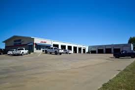 Discount Wheel & Tire | Sherman, TX Tires And Auto Repair Shop