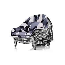 FURNITURE – The Medusa Company Skull Chair Pattern Plans Lyadirondack Chair Skull Armchair By Harold Sangouard The Ruby Harow Studio Chair Free Shipping Worldwide List Manufacturers Of Harow Buy Get Discount On Download Wallpaper 3840x2160 Nikki Sixx Image Haircut Between Mirrors Betweenmirrors S Instagram Medias Instarix To Satisfy Your Inner Villain Bored Panda Grgory Besson Wwwgreghomefr Executes A Brilliant Design For Gothic Themed