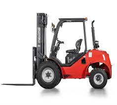 100 Two Ton Truck Maximal 25 4x2 Wheel Drive 2wd Rough Terrain ForkliftOff Road Lift Buy All Terrain ForkliftRough Terrain ForkliftNew Forklift
