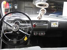 Column Shift Knobs? - TriFive.com, 1955 Chevy 1956 Chevy 1957 ... Auto Shifter Knob Chevy Ssr Forum Weighted Miata 6mt Shift Knob Mod Page 9 Mazda 6 Forums Universal Automatic Ford Focus Mustang Red Pistol Crack For Men Grt Bullet Gear Car Suv Truck Manual 8 Eight Pool Billiard Ball Custom Gear Shifter Shift Knob Car Shifter Knobs Classic Motsports Forum Amazoncom Kei Project Pokemon Pokeball Rounded With Custom Caridcom Forge Ivmkv Vag Specfic Hot Rod Award Wning Gear Shift