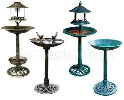 60 best bird table images on pinterest bird houses bird tables